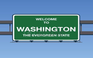 Welcome to Washington State