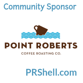 Point Roberts Coffee Roasting Company