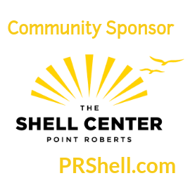Point Roberts Shell Center